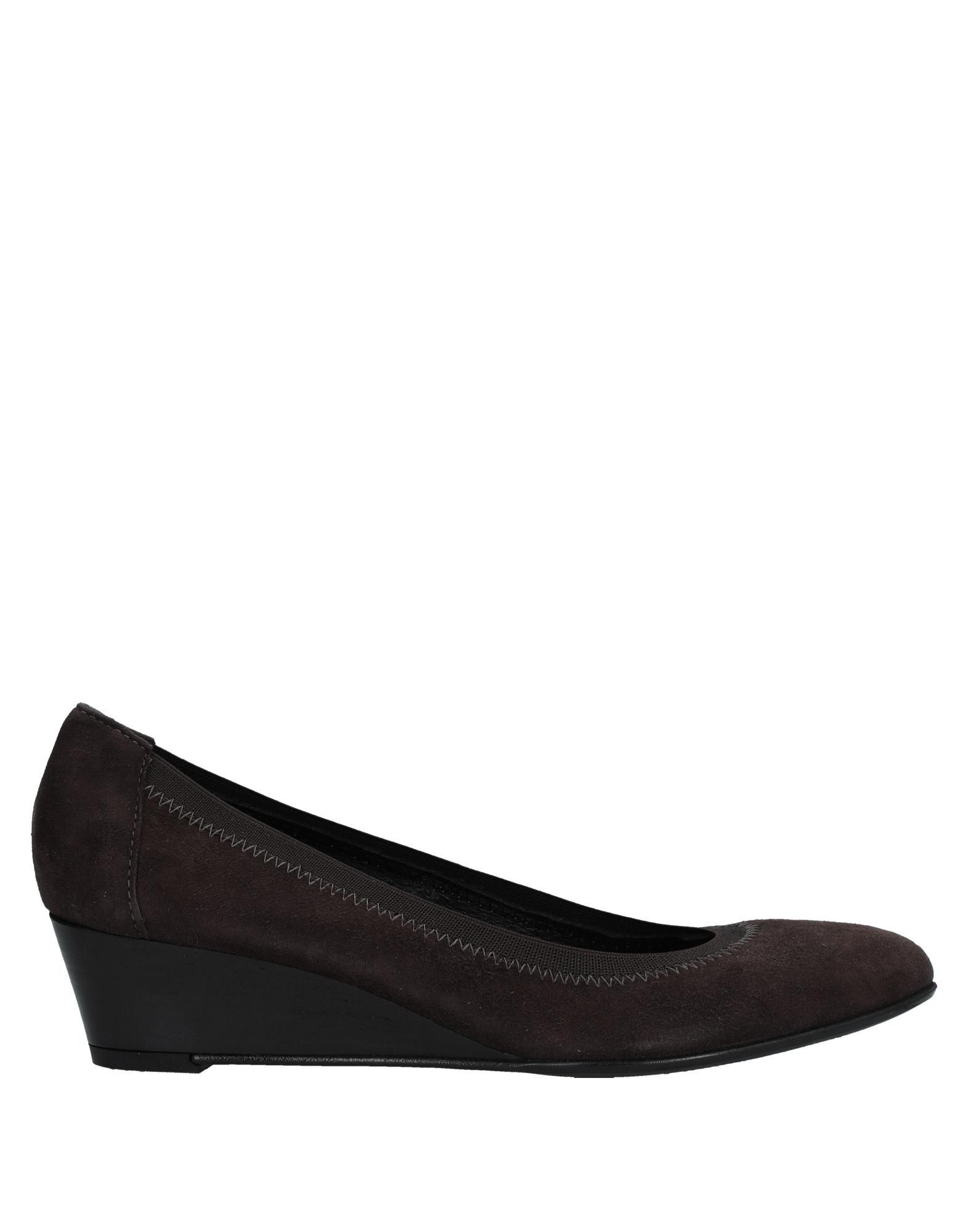 MINELLI Туфли цены онлайн