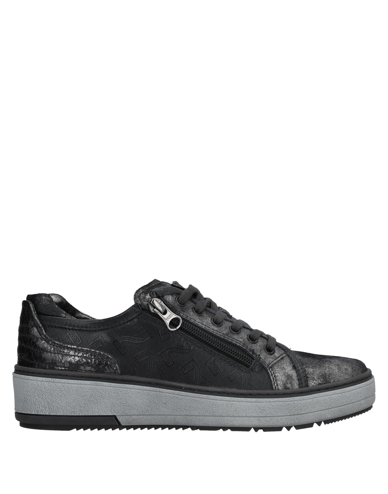 NERO GIARDINI Низкие кеды и кроссовки кроссовки mjus 794110 101 0001 elfo bianco nero nero gial