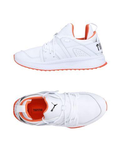 zapatillas PUMA x TRAPSTAR Sneakers & Deportivas hombre