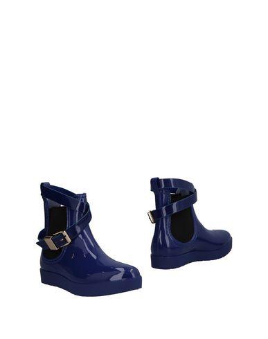 zapatillas PRIMADONNA Botines de ca?a alta mujer