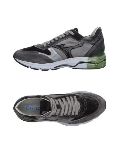 zapatillas MIZUNO Sneakers & Deportivas hombre