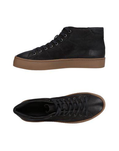 zapatillas CAPPELLETTI Sneakers abotinadas hombre