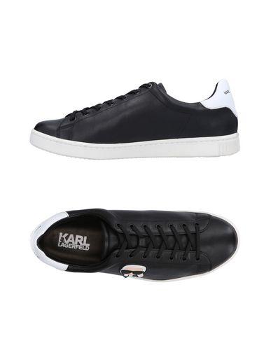 zapatillas KARL LAGERFELD Sneakers & Deportivas hombre