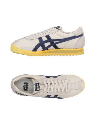 zapatillas ONITSUKA TIGER Sneakers & Deportivas mujer