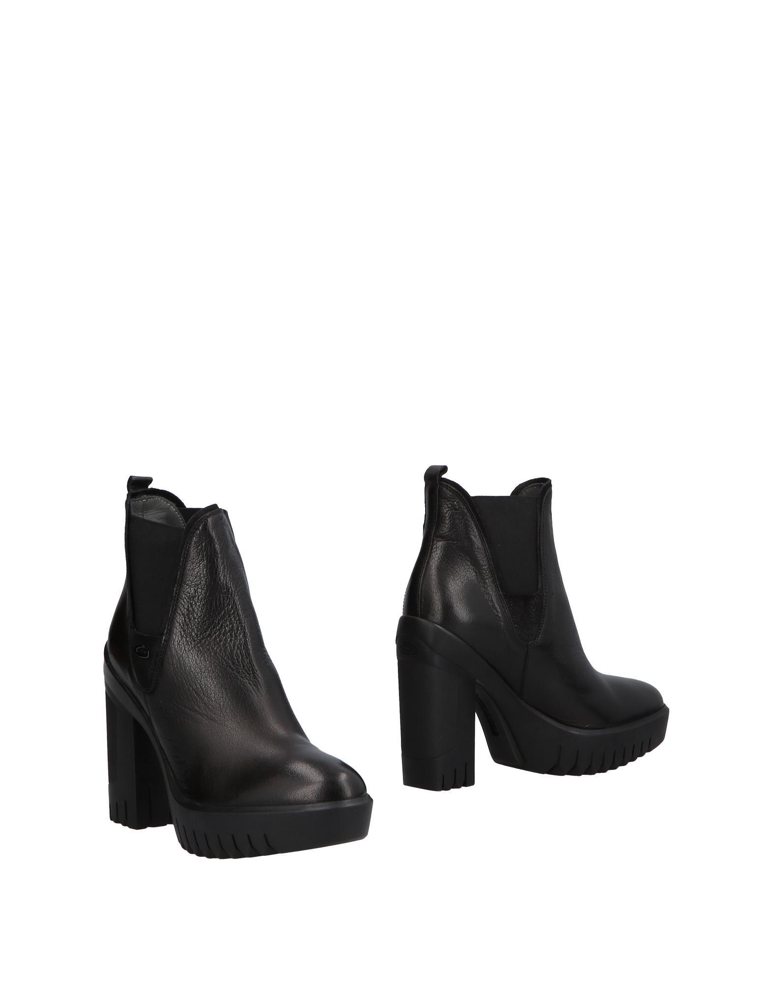 ALBERTO GUARDIANI Полусапоги и высокие ботинки ботинки alberto guardiani alberto guardiani al027amunl85