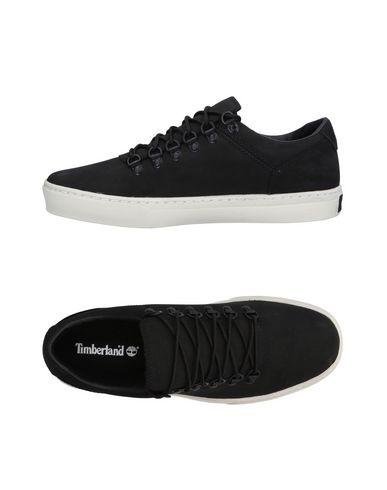 zapatillas TIMBERLAND Sneakers & Deportivas hombre