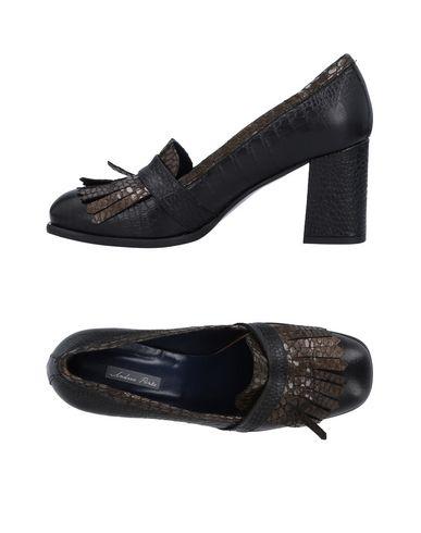 zapatillas ANDREA PINTO Mocasines mujer