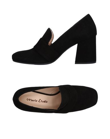 zapatillas MARIE ELODIE Mocasines mujer
