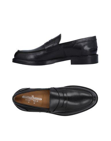 zapatillas SARTORIA ITALIANA Mocasines hombre