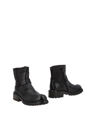 zapatillas MOMA Botines de ca?a alta mujer