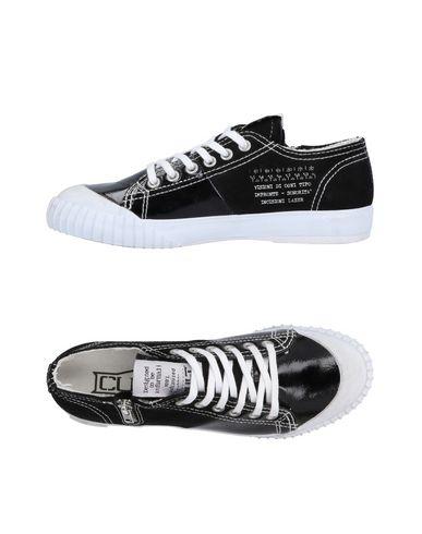 zapatillas CULT Sneakers & Deportivas mujer
