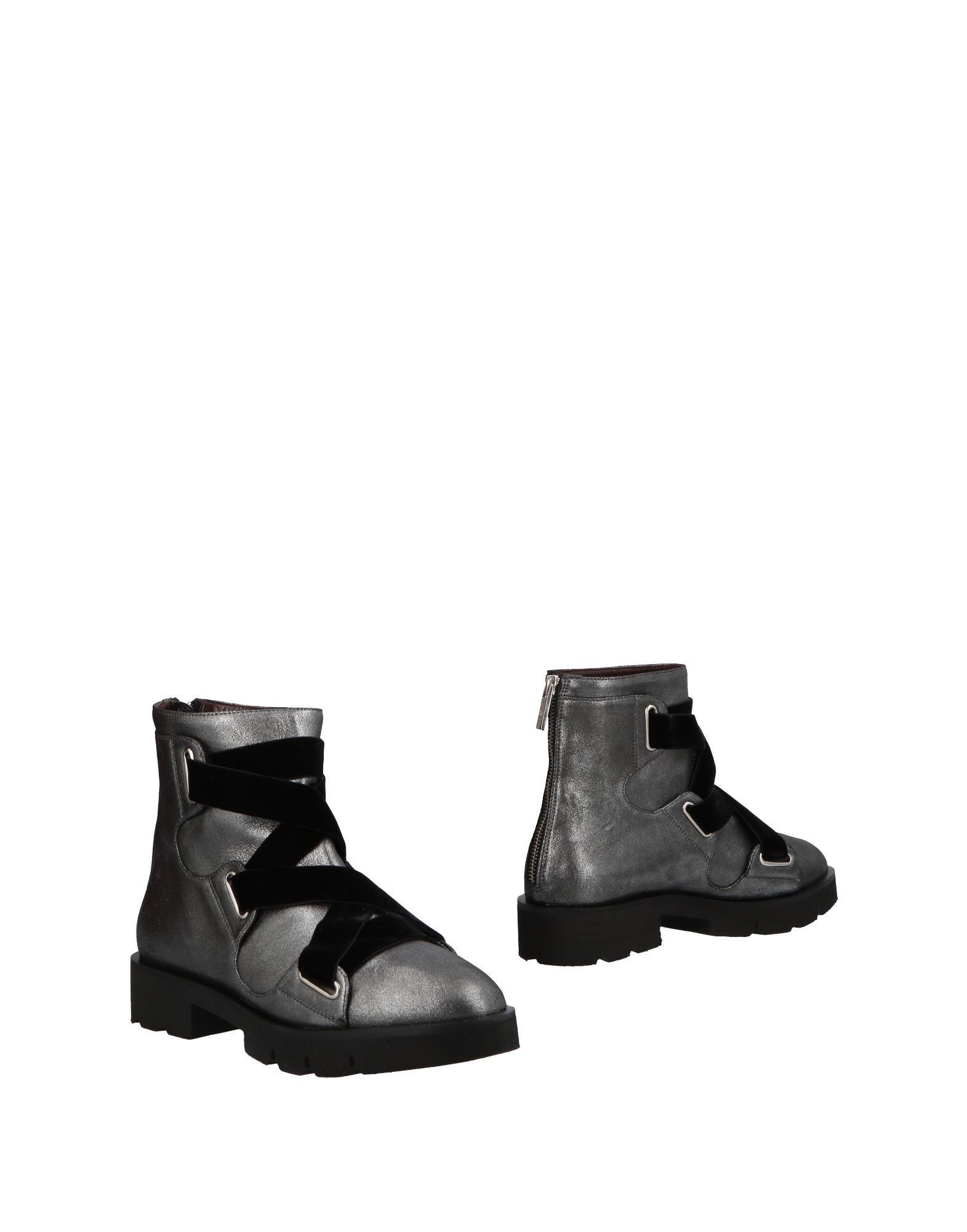 WO MILANO Полусапоги и высокие ботинки hanro трусы