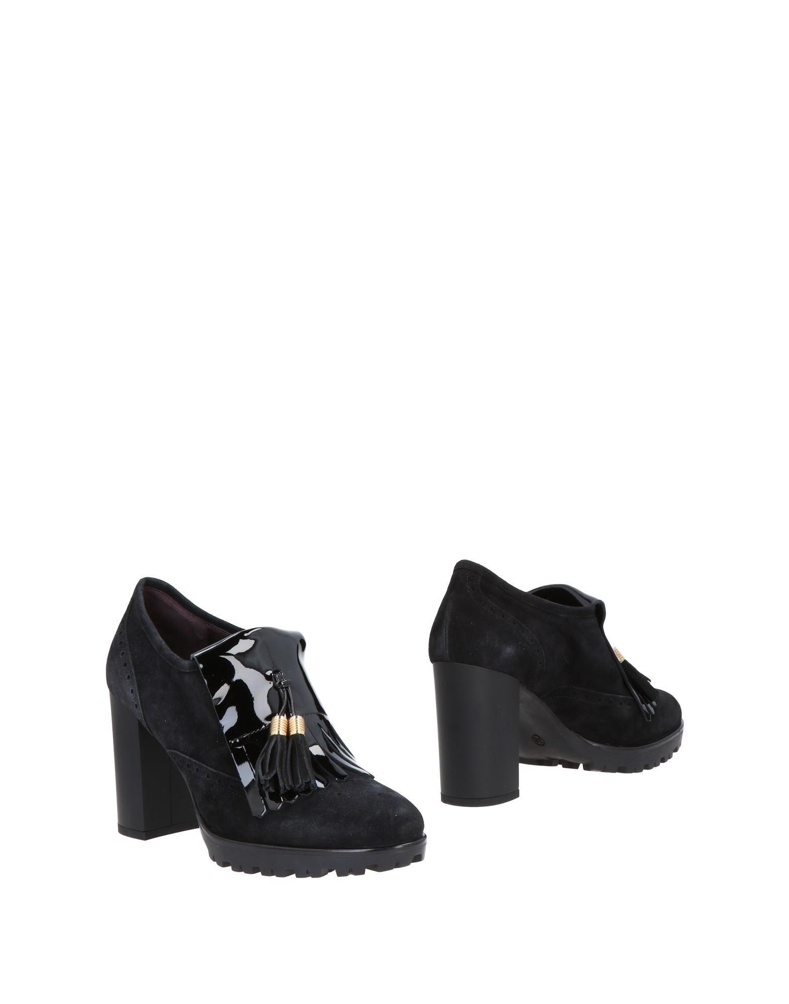 LORETTA PETTINARI Ботинки boots loretta pettinari ботинки на каблуке