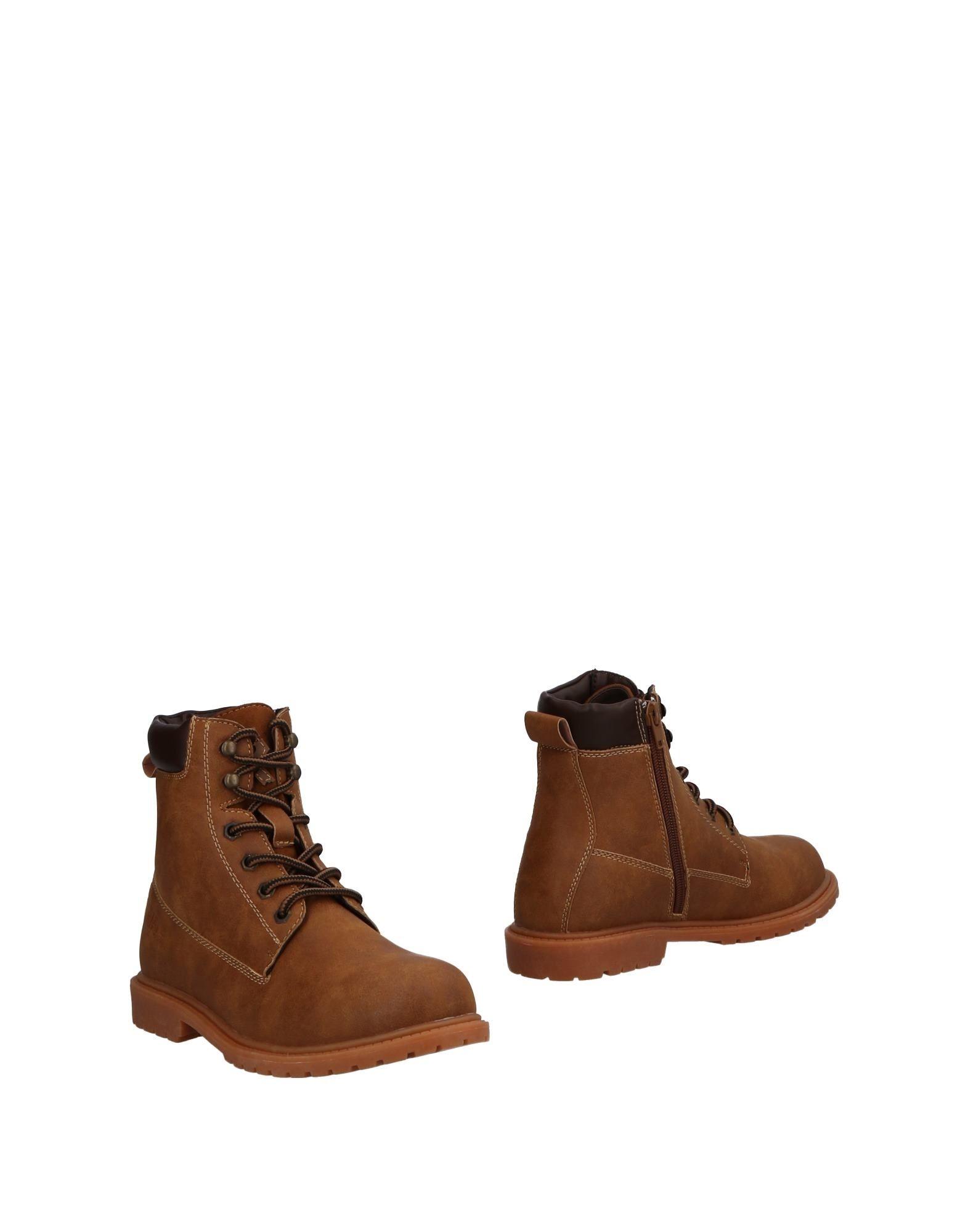 RIFLE Полусапоги и высокие ботинки ботинки swims ботинки без каблука