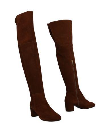zapatillas MARIAN Botas mujer