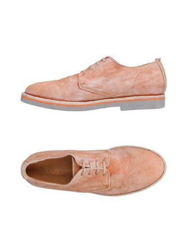 zapatillas SHOTO Zapatos de cordones hombre