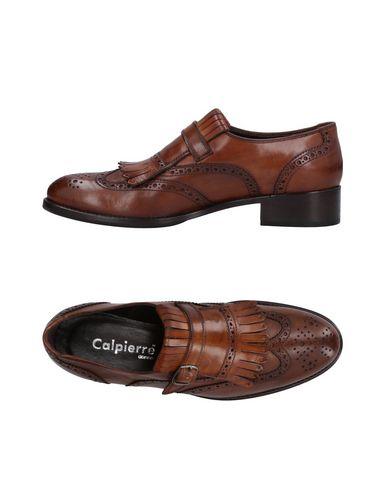 zapatillas CALPIERRE Mocasines mujer