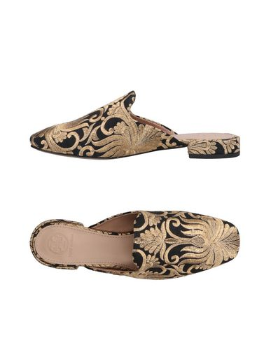 zapatillas TORY BURCH Mules & Zuecos mujer
