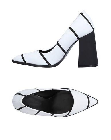 zapatillas LUCA VALENTINI Zapatos de sal?n mujer