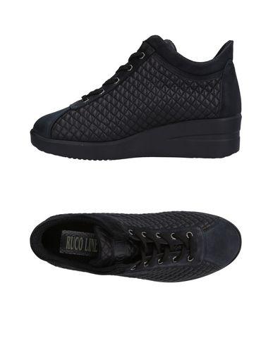 zapatillas RUCO LINE Sneakers & Deportivas mujer