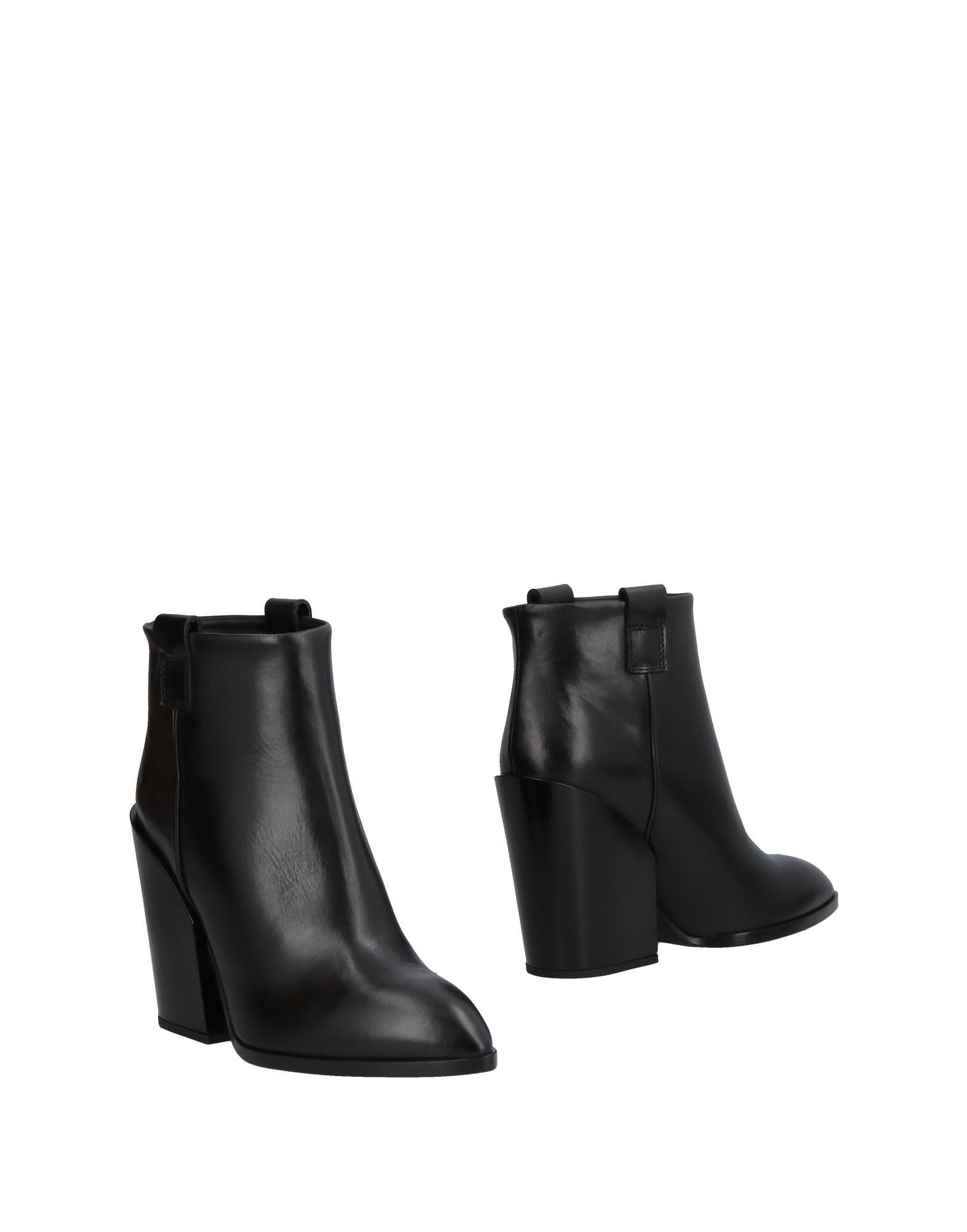 SHY by ARVID YUKI Полусапоги и высокие ботинки чайник kitfort kt 637