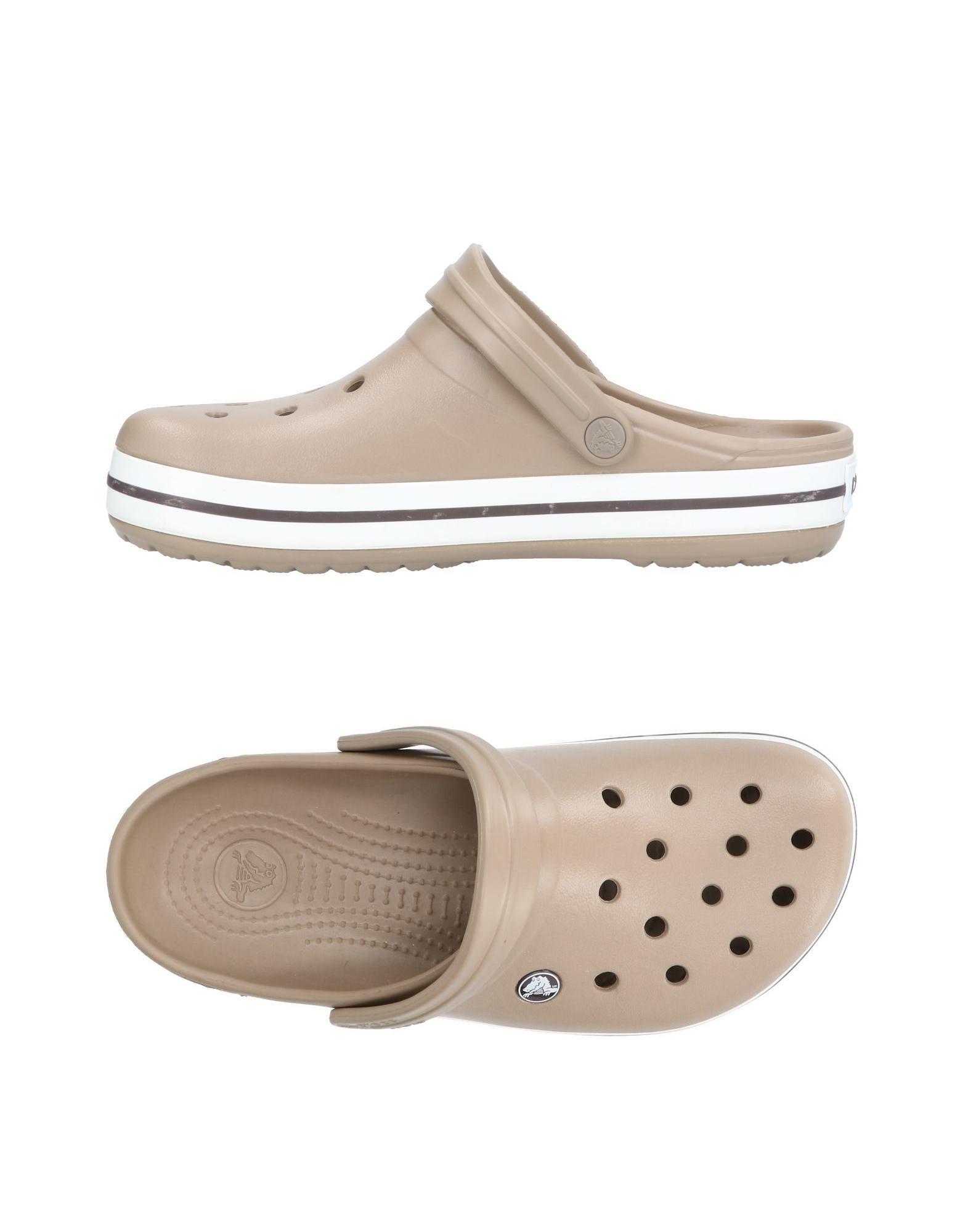 CROCS Сандалии кроксы crocs