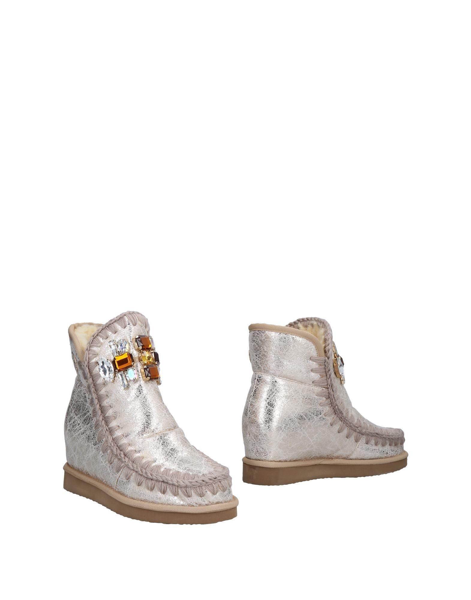 CAPRI BIJOUX Полусапоги и высокие ботинки кольцо nature bijoux nature bijoux na007dwlyt17