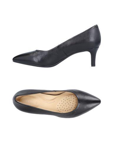 zapatillas GEOX Zapatos de sal?n mujer
