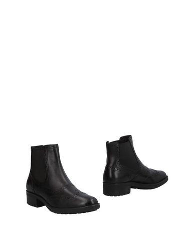 zapatillas GEOX Botines de ca?a alta mujer