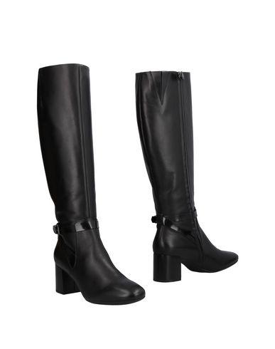 zapatillas GEOX Botas mujer