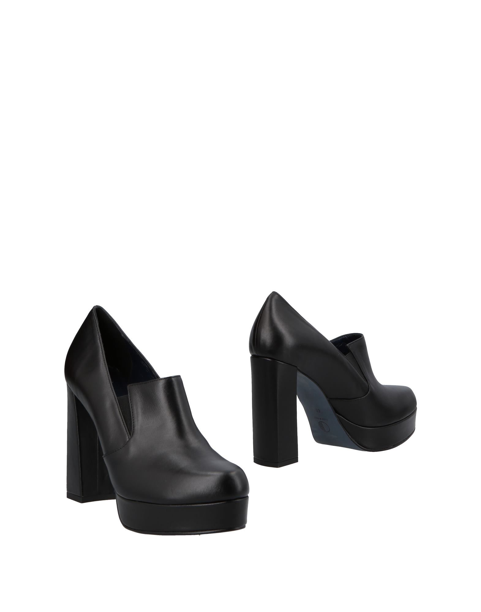 ANTEPRIMA Ankle Boot in Black