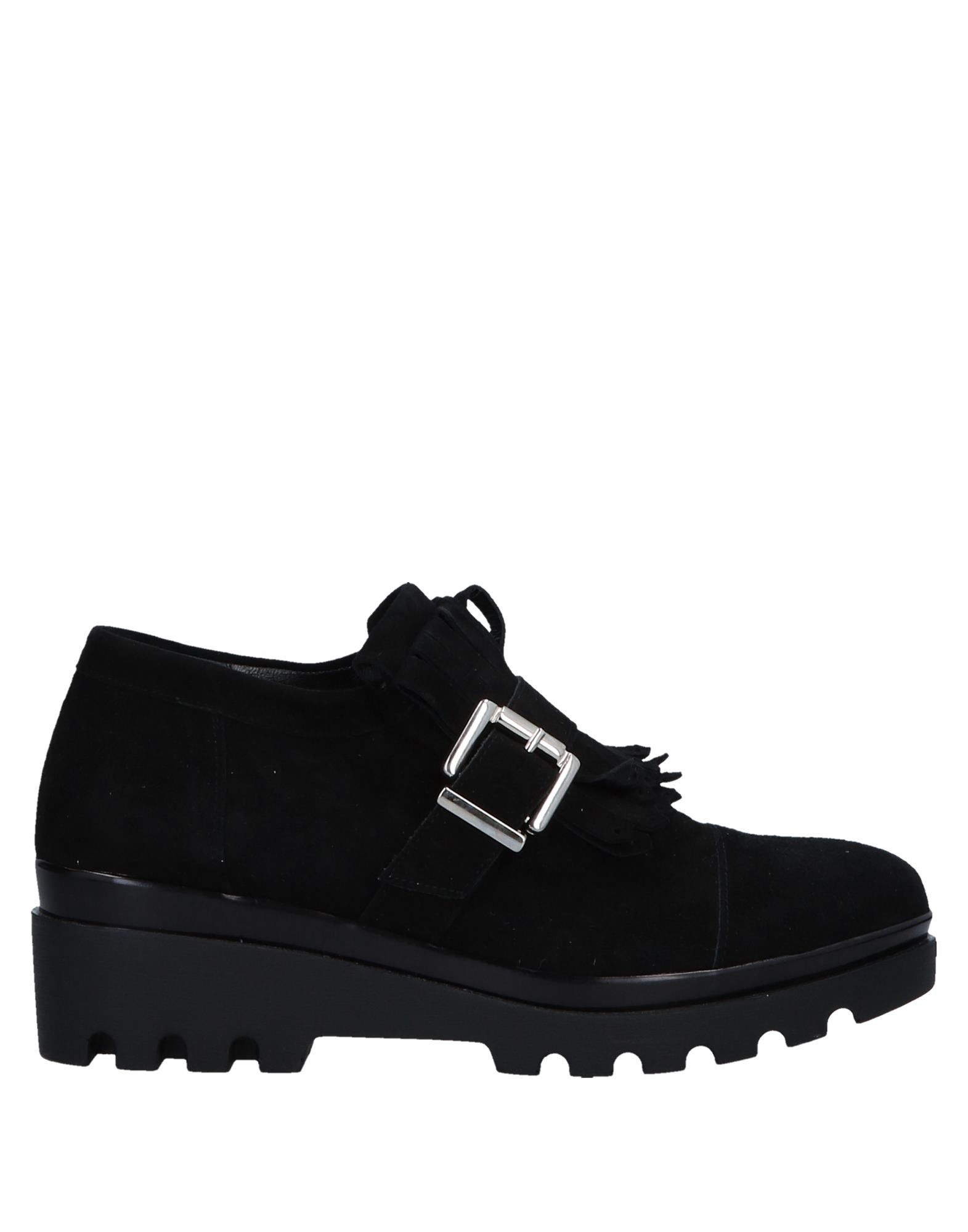 MANIFATTURA NATIONAL Мокасины manifattura national туфли