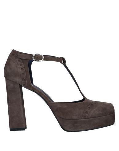 Туфли от ANTEPRIMA