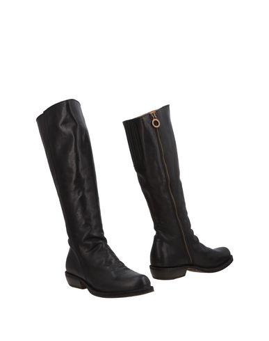 zapatillas FIORENTINI+BAKER Botas mujer