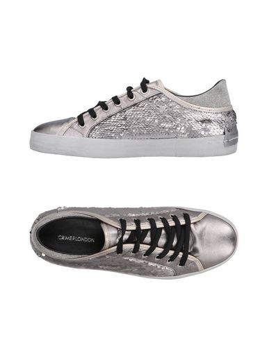 zapatillas CRIME London Sneakers & Deportivas mujer
