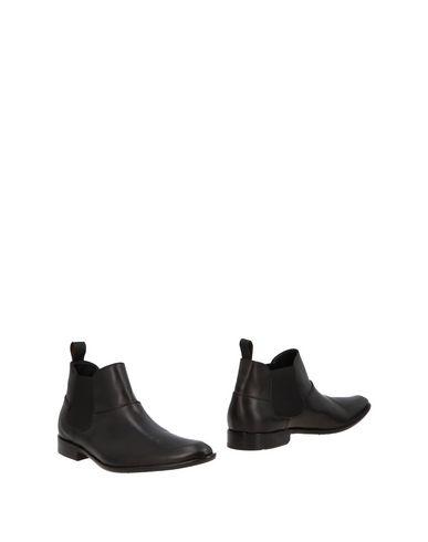 zapatillas BOSS BLACK Botines de ca?a alta hombre