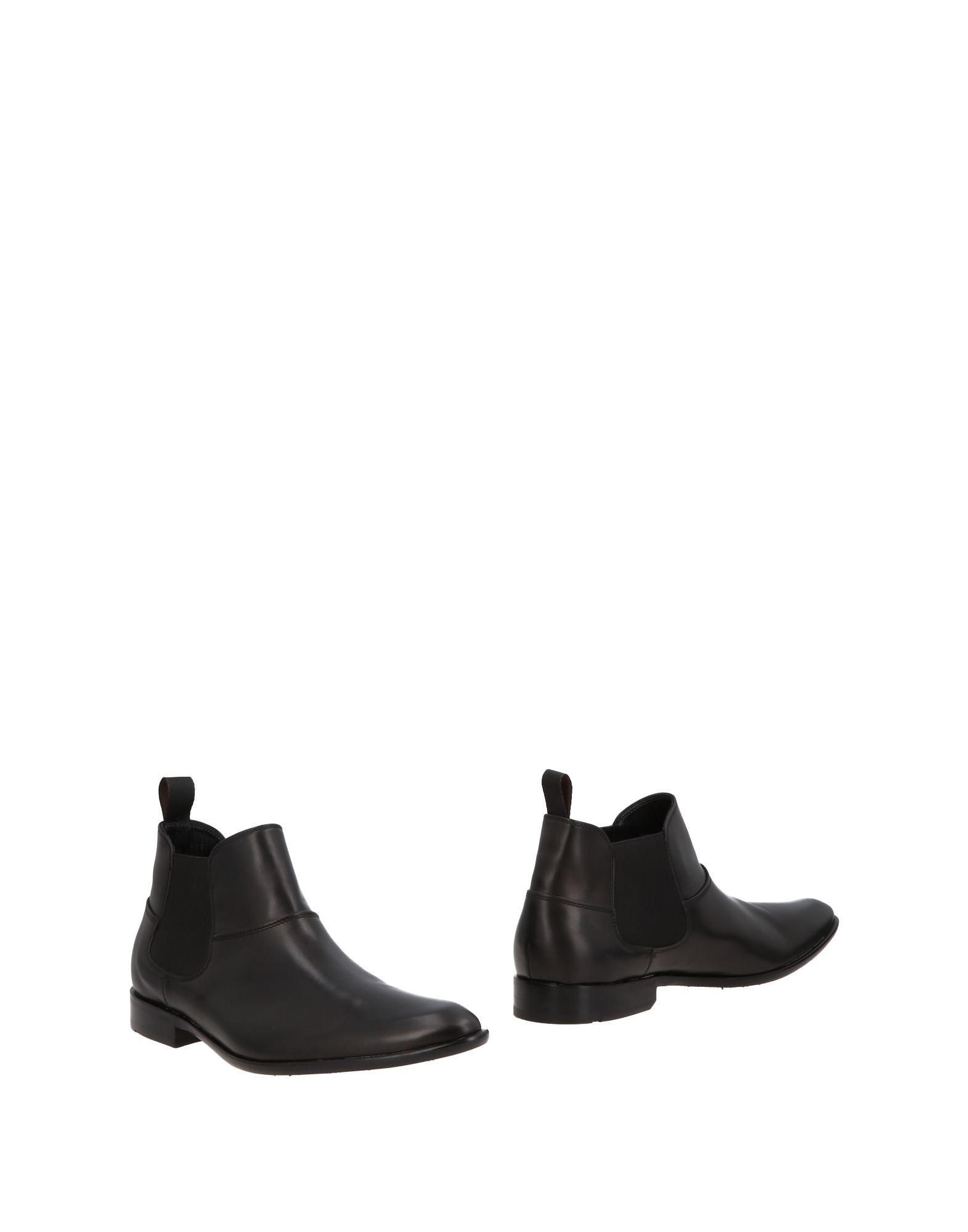 BOSS BLACK Полусапоги и высокие ботинки ботинки hugo boss black ботинки на каблуке