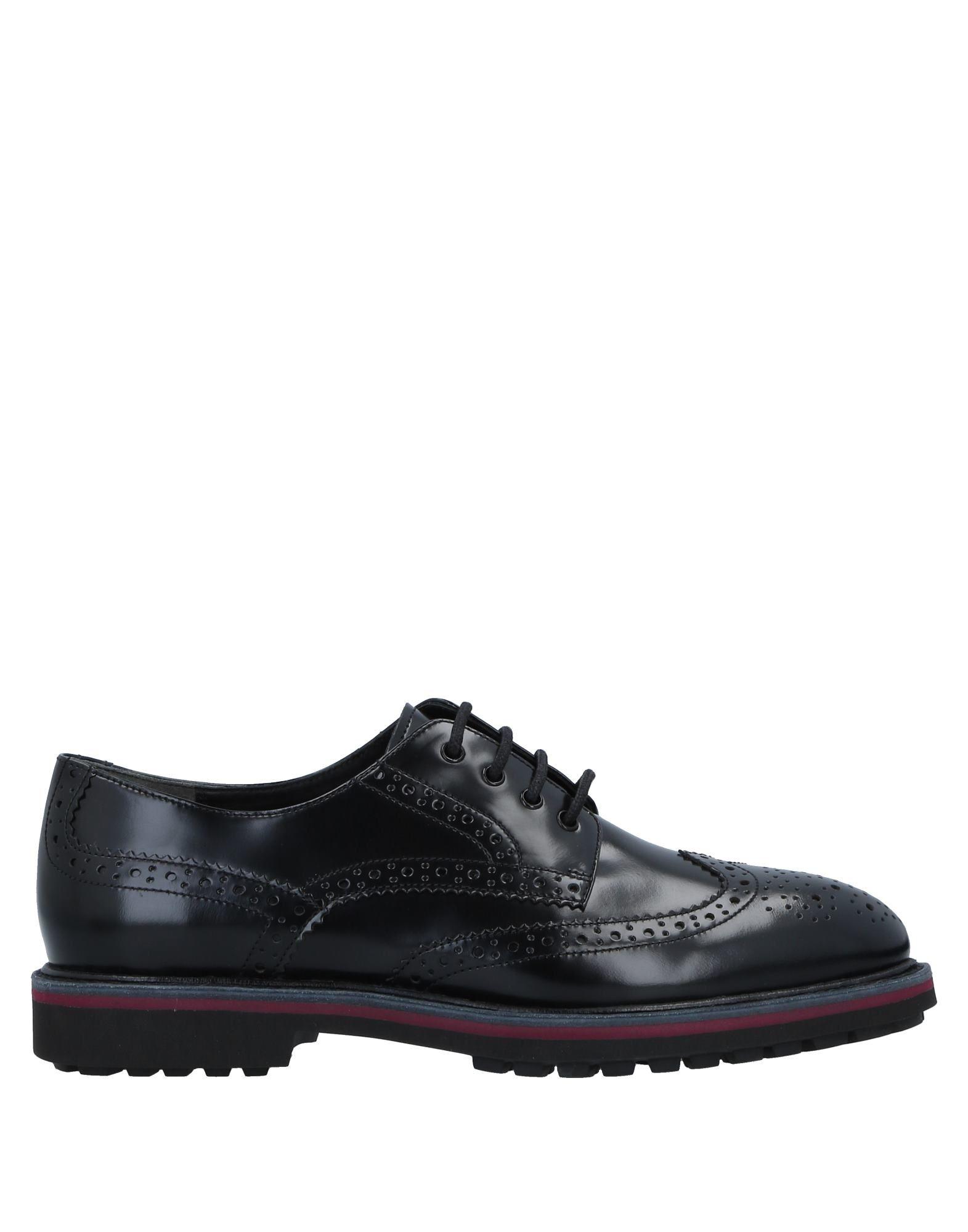 JKJY by STELLA Обувь на шнурках обувь для дома d919 stella 2015