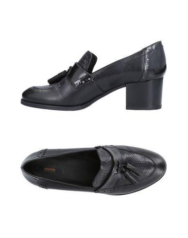 zapatillas GEOX Mocasines mujer