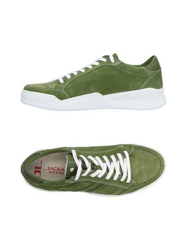 zapatillas JACKAL Sneakers & Deportivas hombre