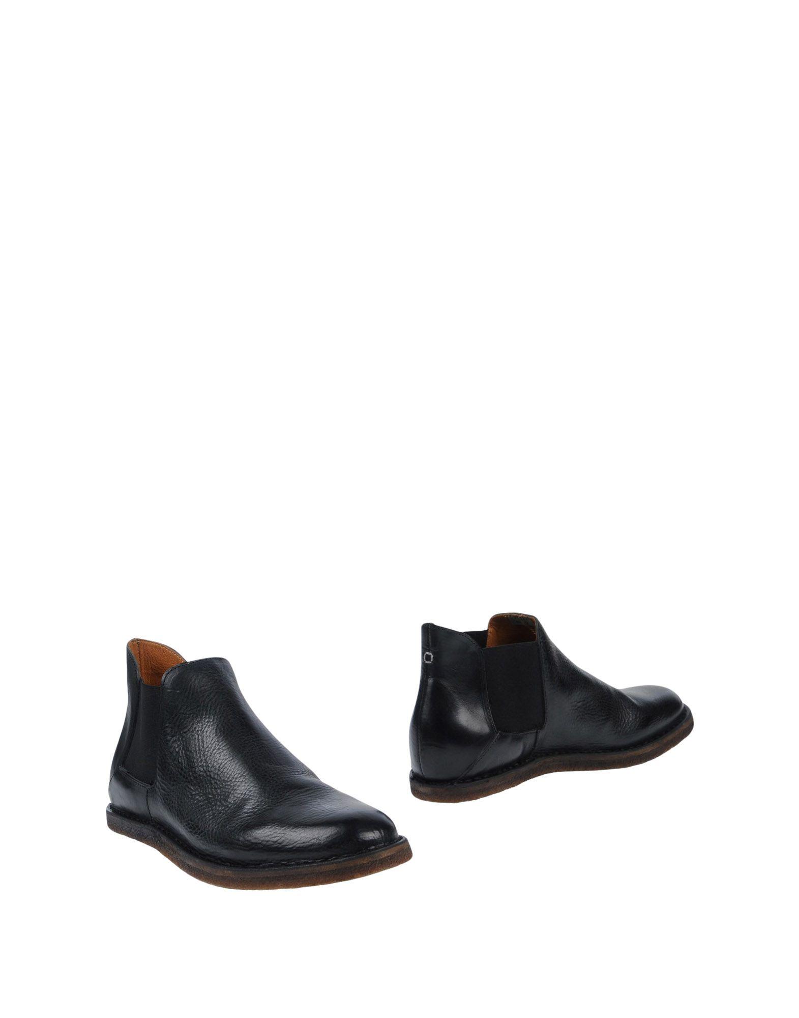 COLLECTION PRIVĒE? Полусапоги и высокие ботинки collection privēe полусапоги и высокие ботинки