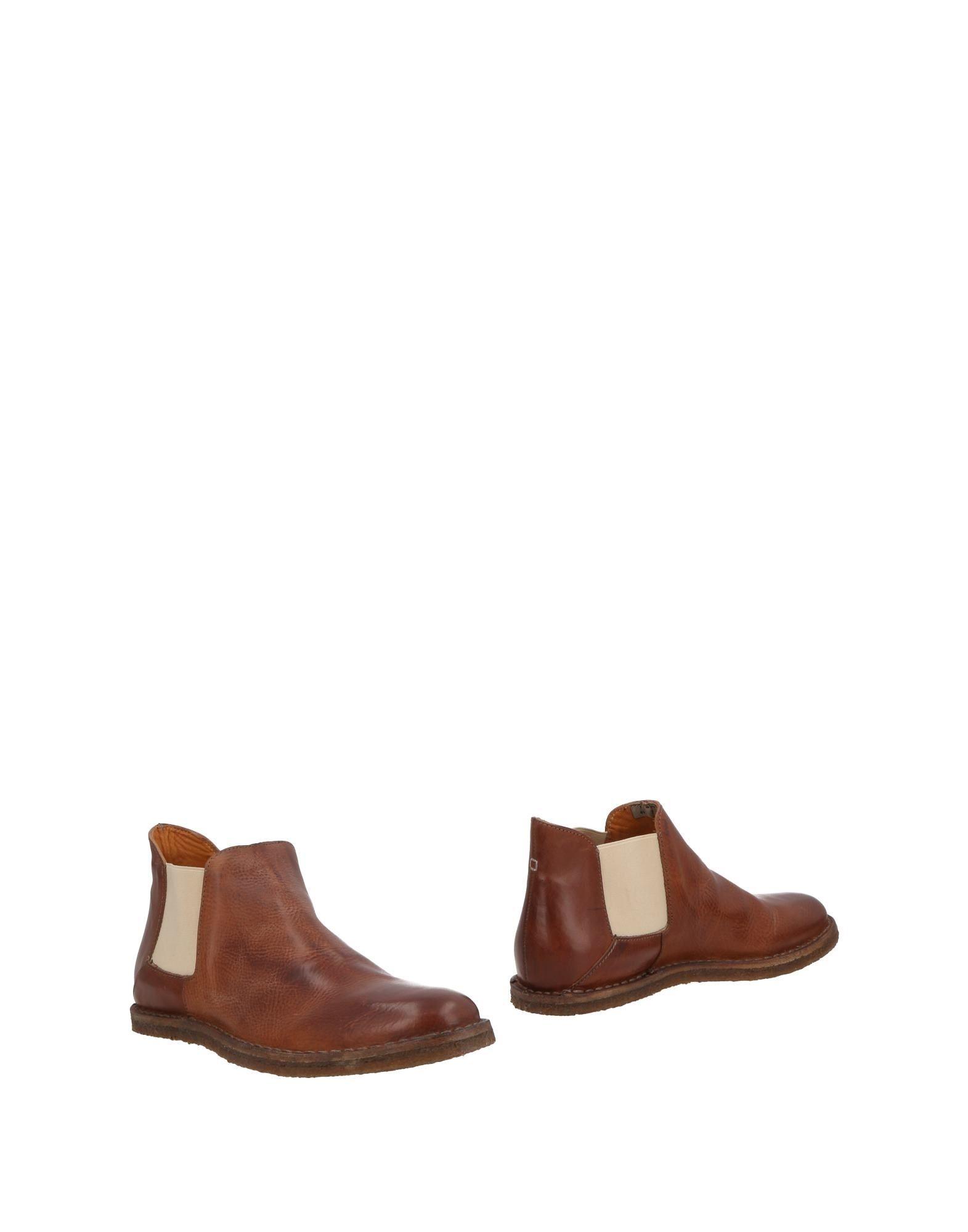 COLLECTION PRIVĒE? Полусапоги и высокие ботинки ботинки zenden collection zenden collection ze012abkoc01
