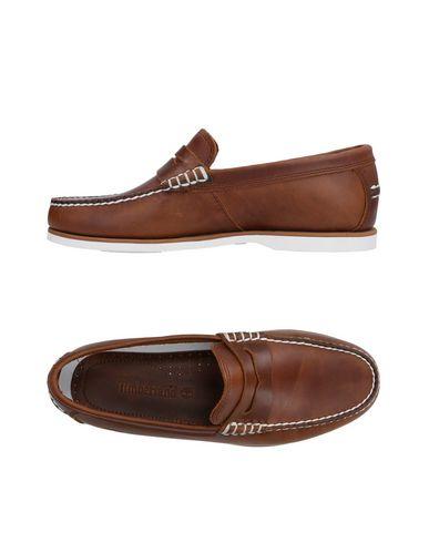 zapatillas TIMBERLAND Mocasines hombre