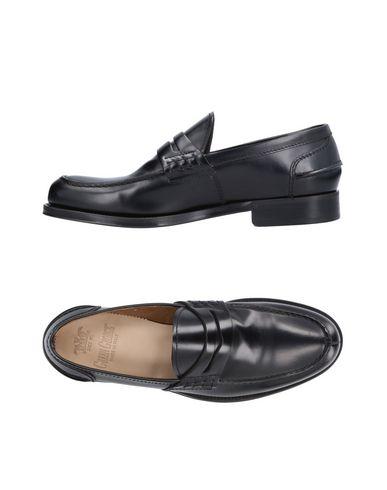 zapatillas GREEN GEORGE Mocasines hombre