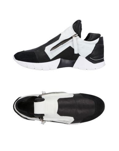 zapatillas CA by CINZIA ARAIA Sneakers & Deportivas hombre