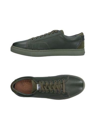zapatillas G STAR RAW Sneakers & Deportivas hombre