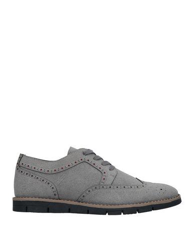 Обувь на шнурках от AVIREX