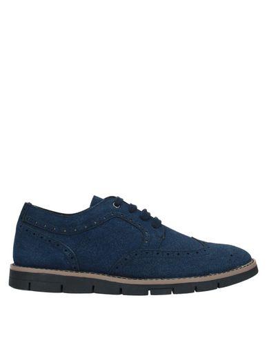 AVIREX Chaussures à lacets homme