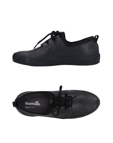 zapatillas BOXFRESH Sneakers & Deportivas hombre
