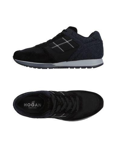 zapatillas HOGAN Sneakers & Deportivas hombre